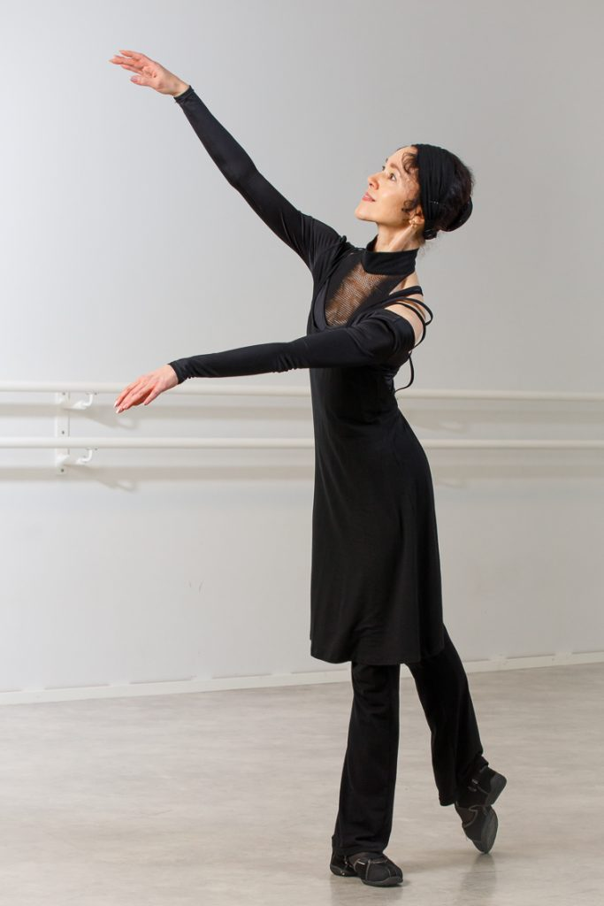 Anna Korotysheva